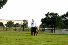 Landessiegerpruefung-2019.050