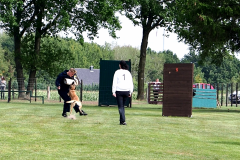 Landessiegerpruefung-2019.090